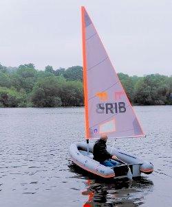 F-RIB-460-Sailing