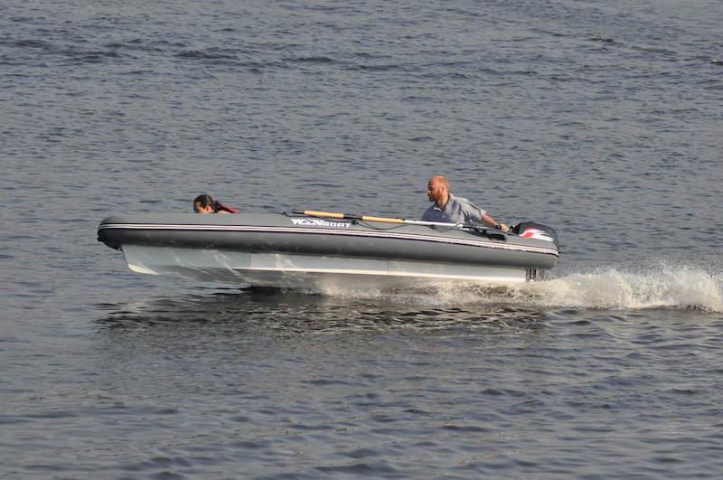 F-RIB-460