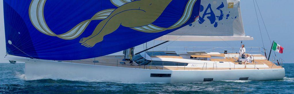 Advanced-Yachts-80