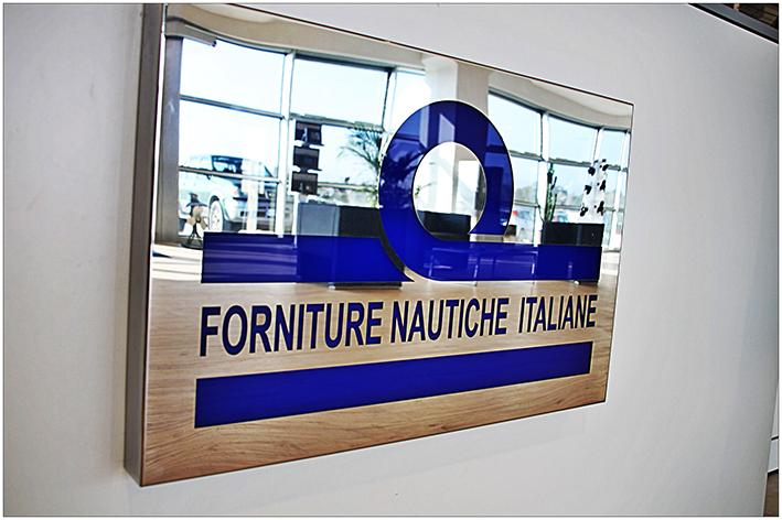Forniture-Nautiche-Italiane
