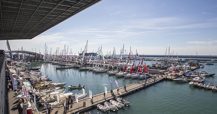 Genoa-Boat-Show