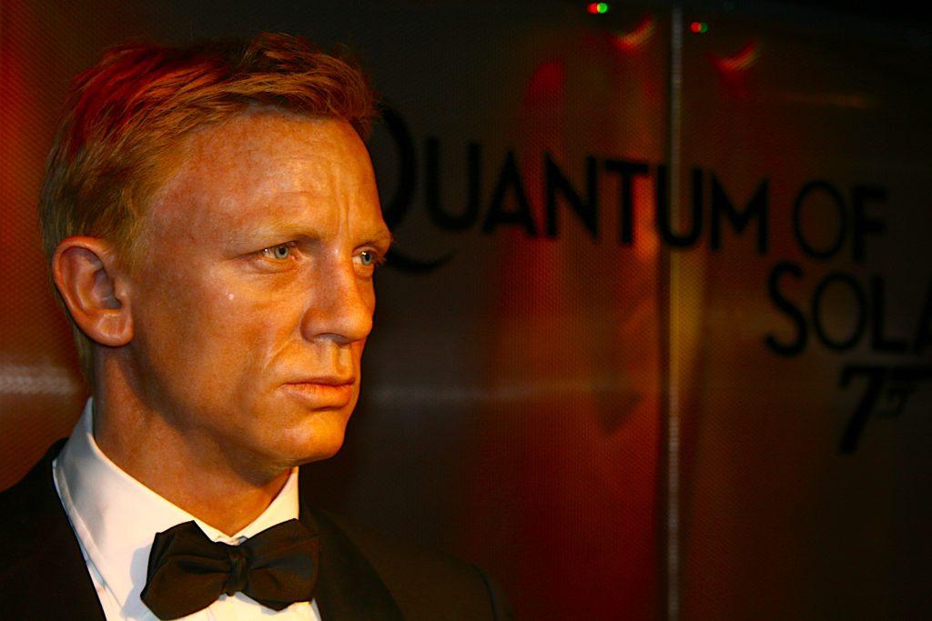James_Bond_at_Madame_Tussauds_London