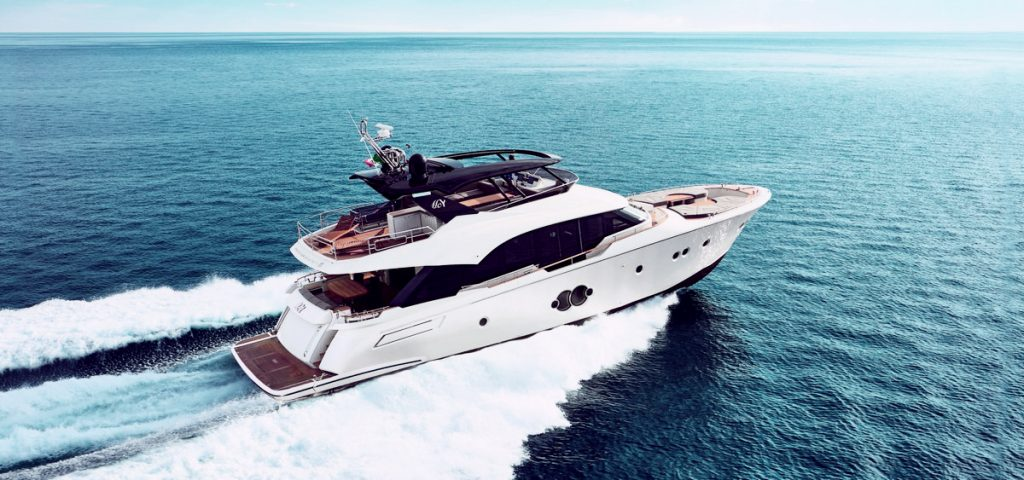 MCY80-monte-carlo-yachts