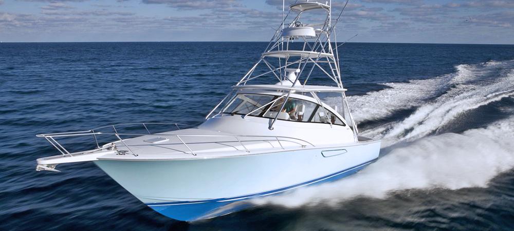 viking-yachts-42-open