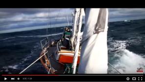 barche-nella-tempesta-296x167