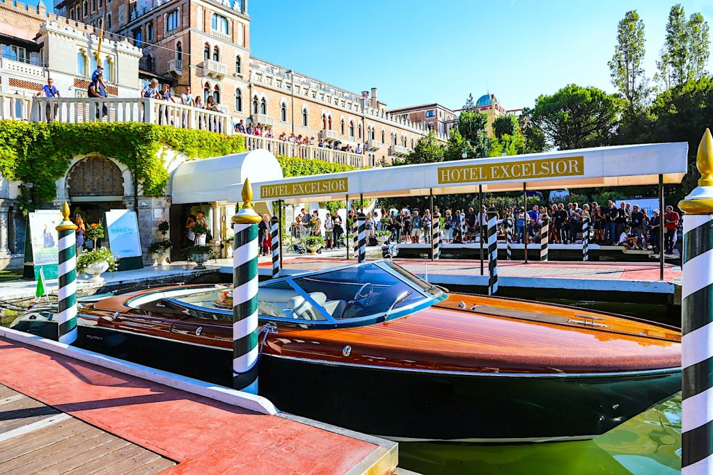 Riva-Yachts