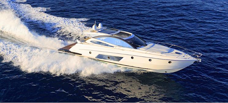 rio.yachts-fotoOK