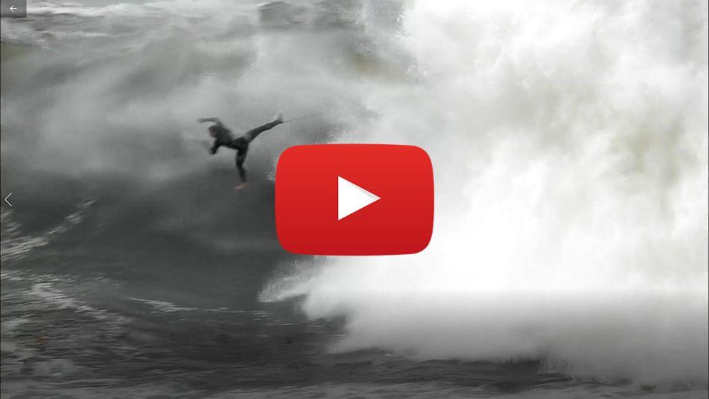 video.redbull-surfers