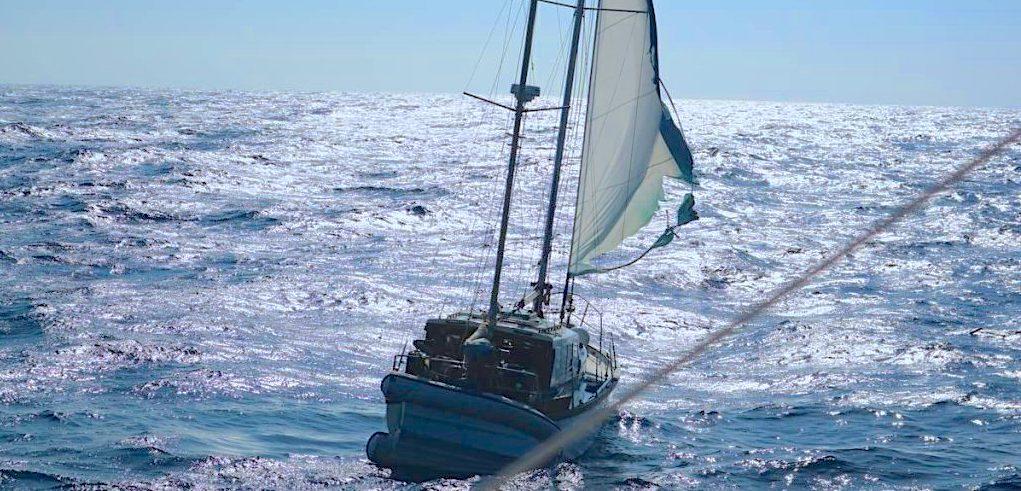 Isolaria Pacifico Marincovich Award