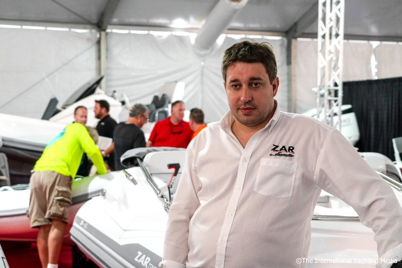 Luca Formenti