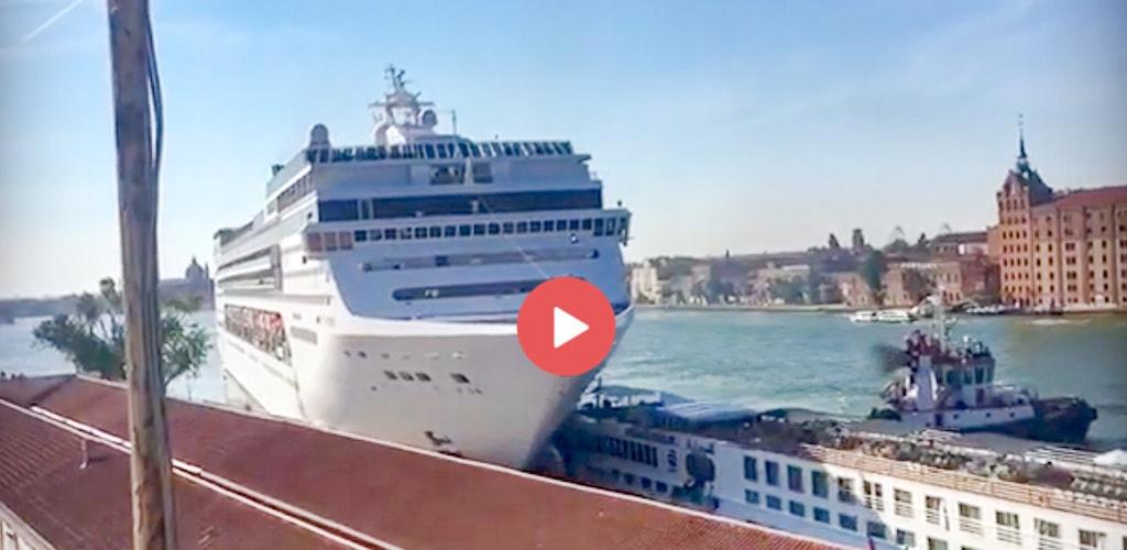 MSC-Opera-Venezia