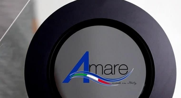 Amare Group portholes