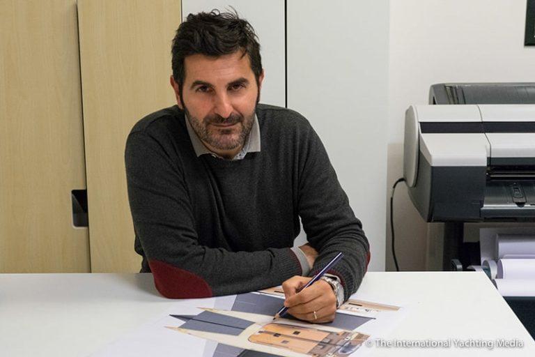 VMV YD Marco Veglia