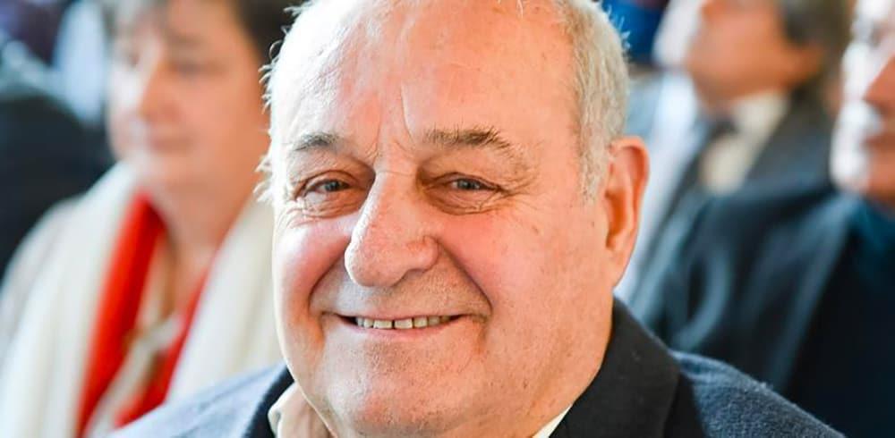 Goodbye Tullio Abbate