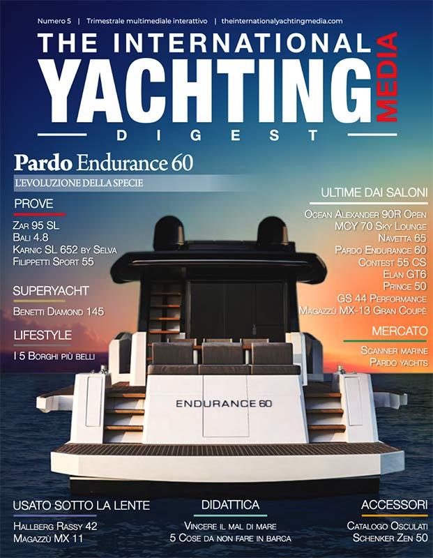 The-International-Yachting-Media-5