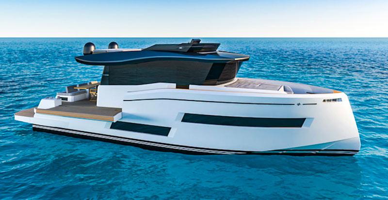 The-International-Yachting-Media-Pardo-Endurance-60