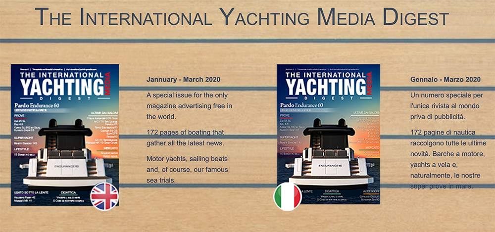 The-International-Yachting-media