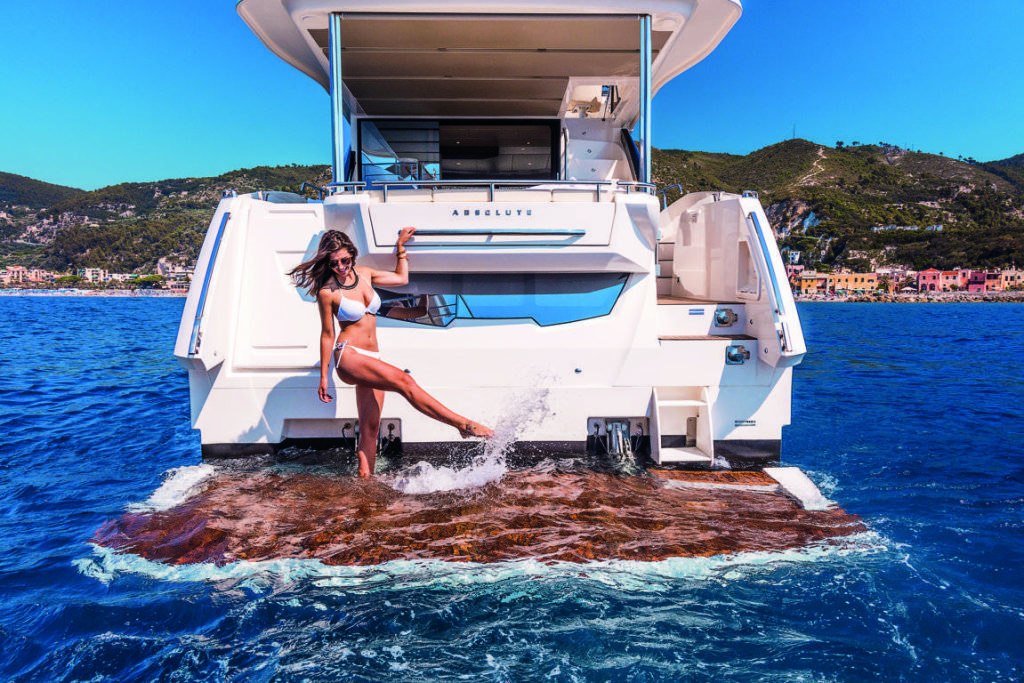 absolute-yachts-50-fly