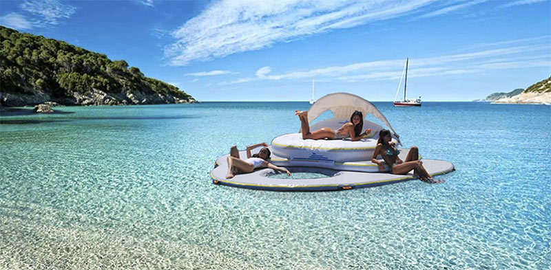 luxury-island-prive