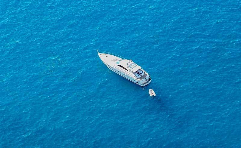 maritime-declaration-of-health-yacht