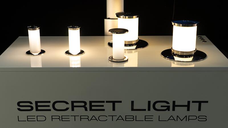 quick-uk-secret-light