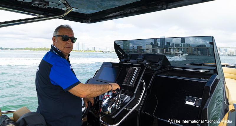 the-international-yachting-media-sergio-davi