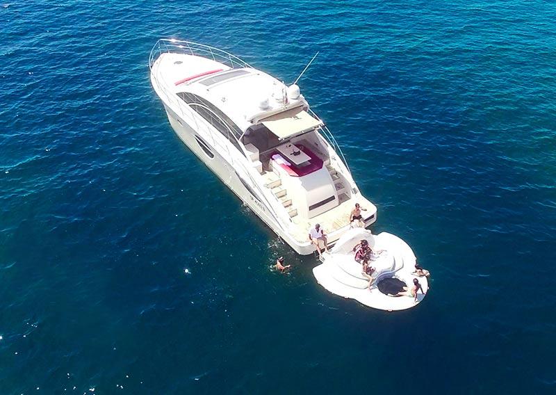 yacht-extension-YEP-1-Motor-Yacht