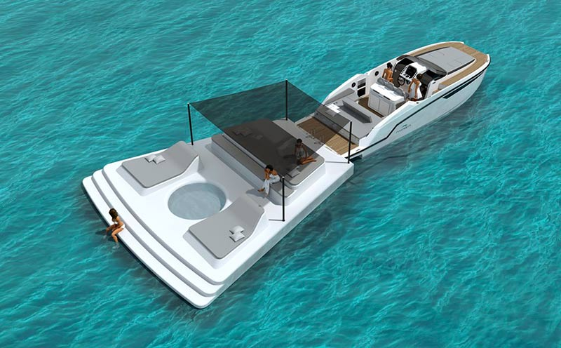 yacht-extension-YEP-2