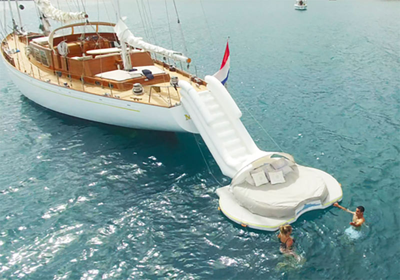 yacht-extension-Yep-1
