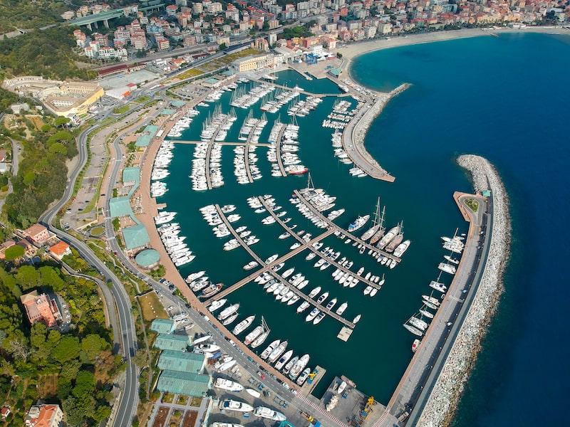 Marina-di-Varazze