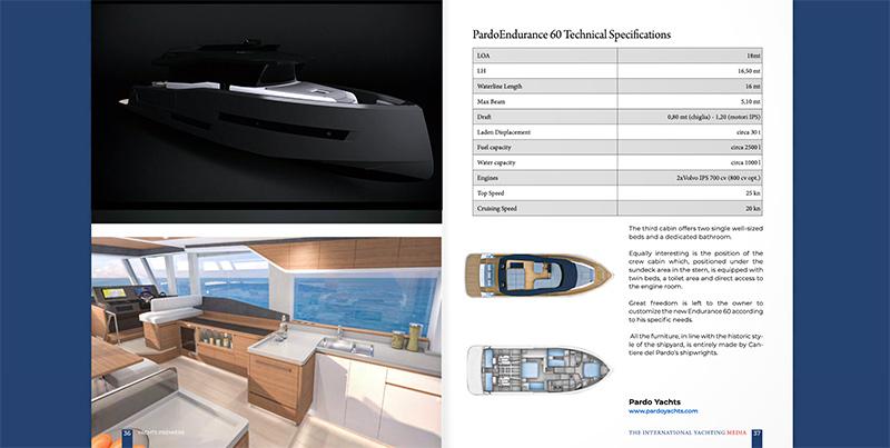 virtual-boat-show-tiym-digest-