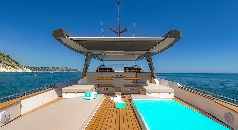 Franchini-Yachts-MIA-63-T-Top