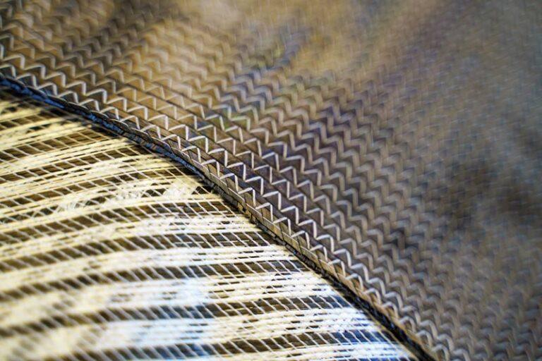 Ice Yachts fabrics