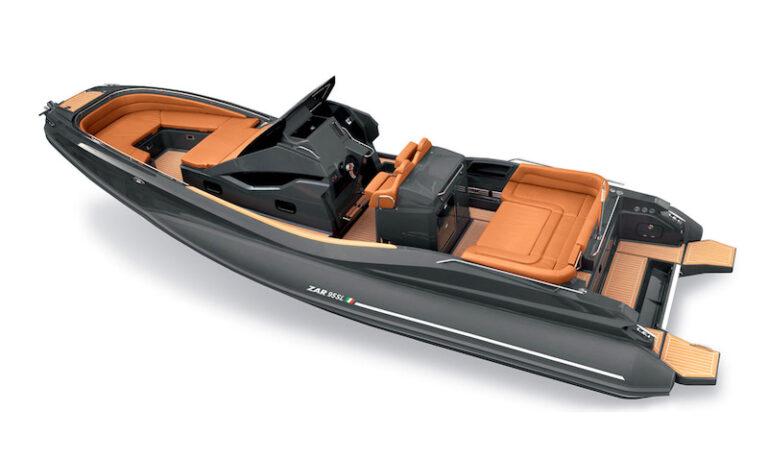 Zar-95-Sport-Luxury