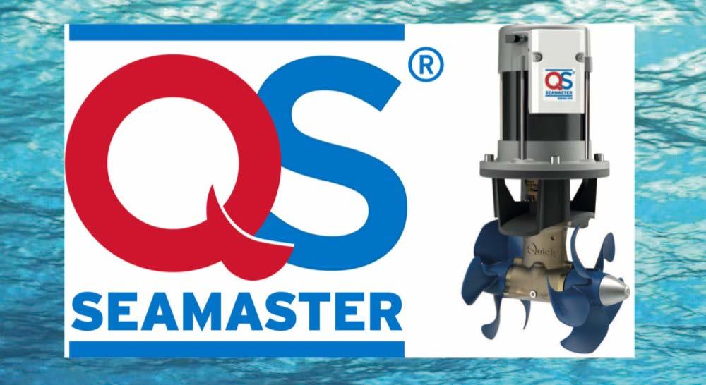 QS-Seamaster-Quick-Spa-Saim