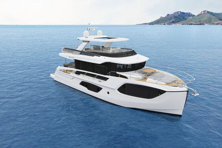 The-International-Yachting-Media-6-Absolute-Yachts-Navetta-64