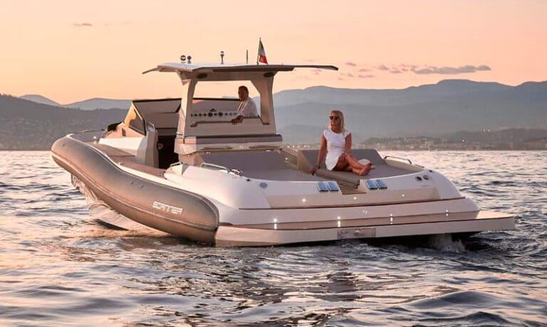 envy-1400-inboard