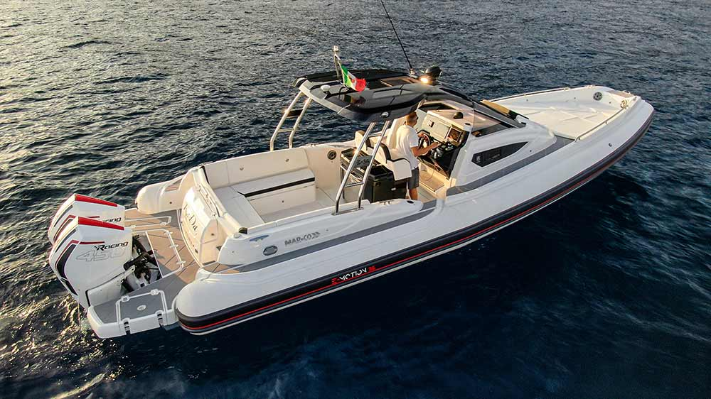 mar-co-genoa-boat-show