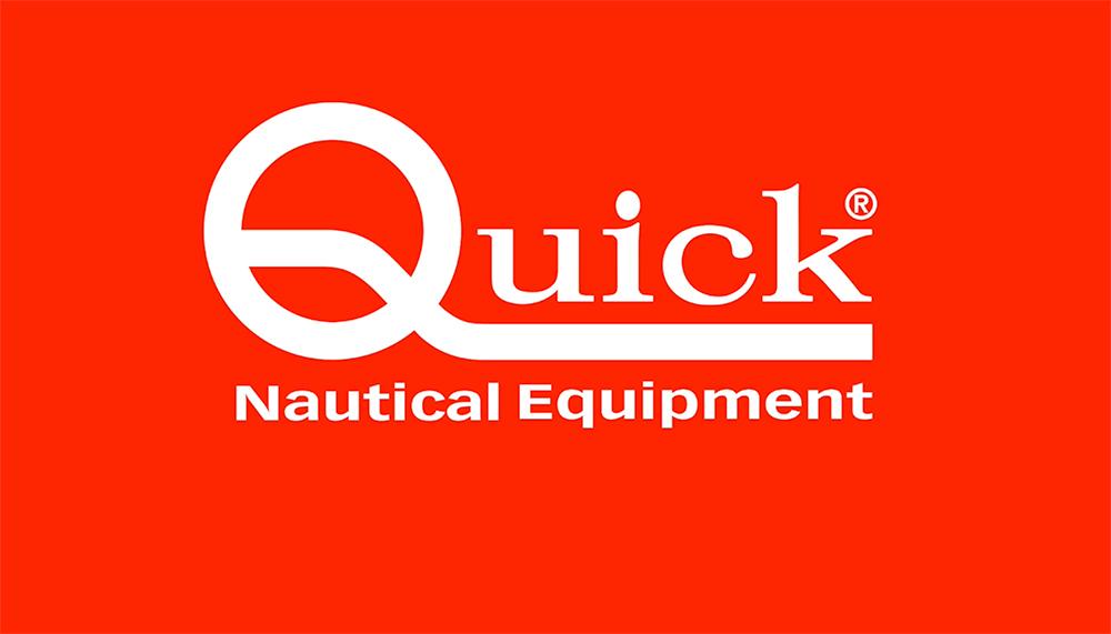quick-nautical-equipment