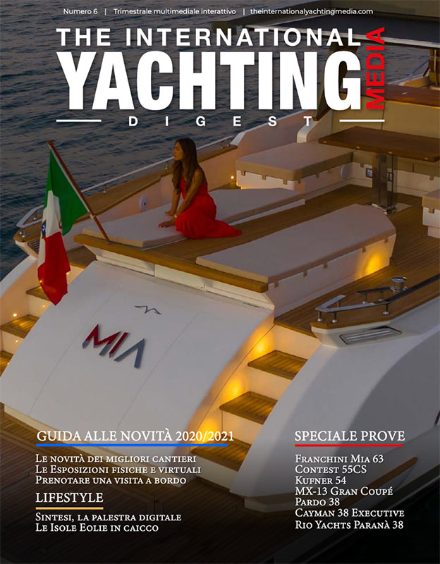 the-international-yachting-media-6-cover