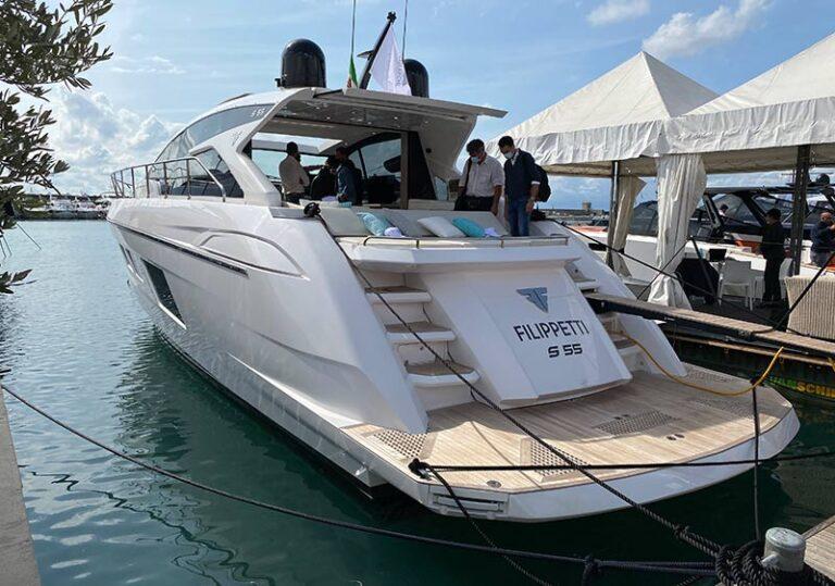 filippetti-s-55-varazze-genoa-boat-show