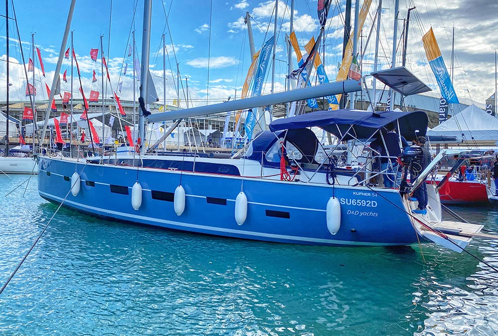 kufner-yachts-genoa