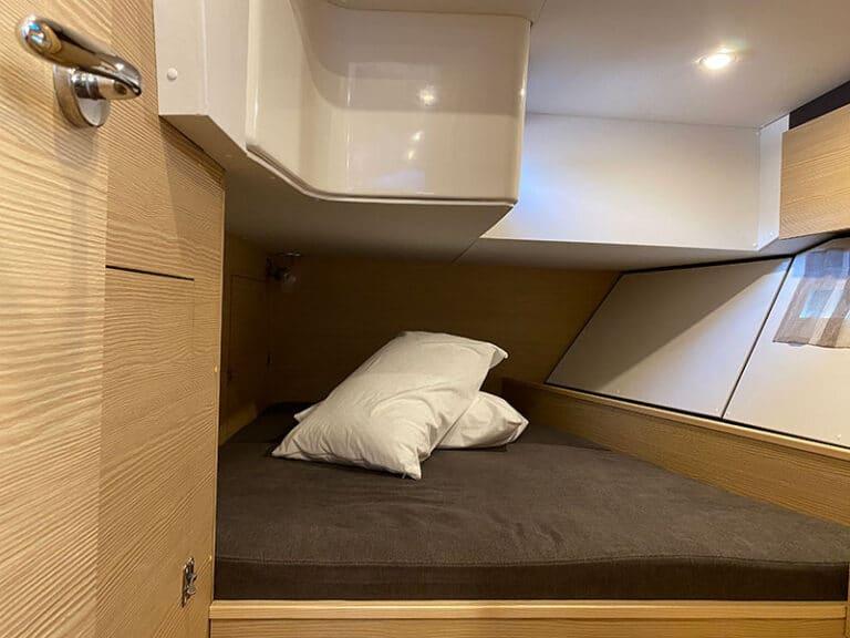 kufner-yachts-italia-stern-cabin