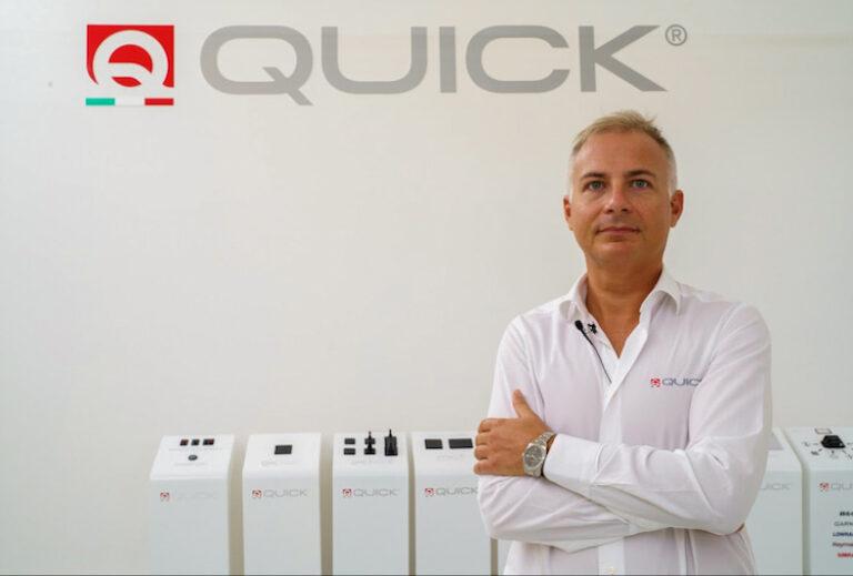 Lorenzo-Cesari-Sales-Manager-Quick-Spa