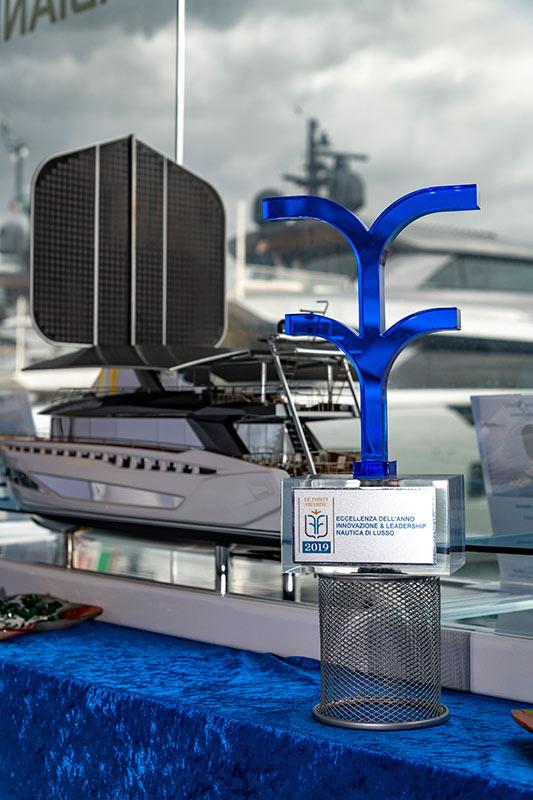 fabiani-yacht-exellence-award