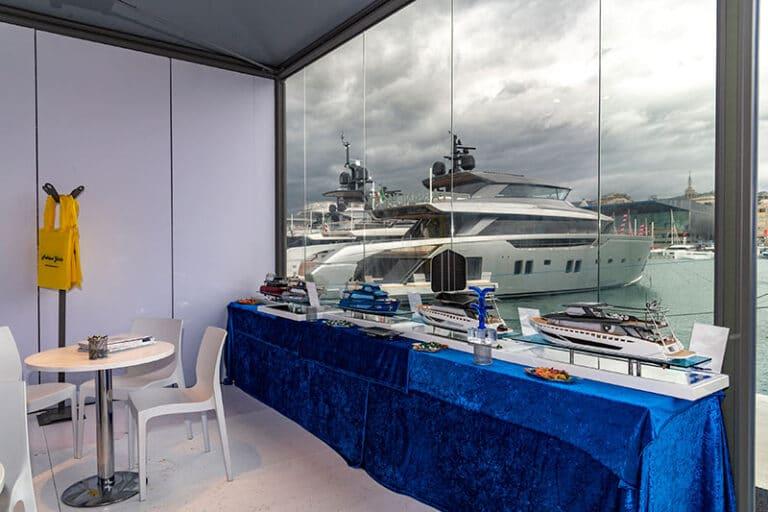 fabiani-yacht-genoa-boat-show