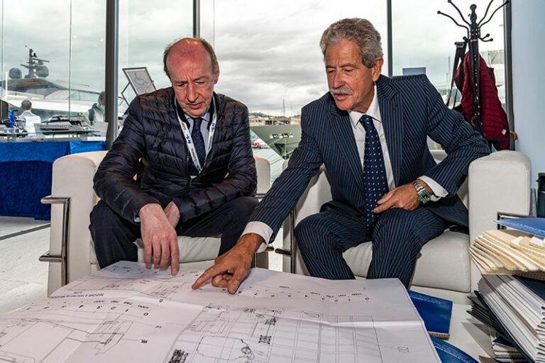 fabiani-yacht-project