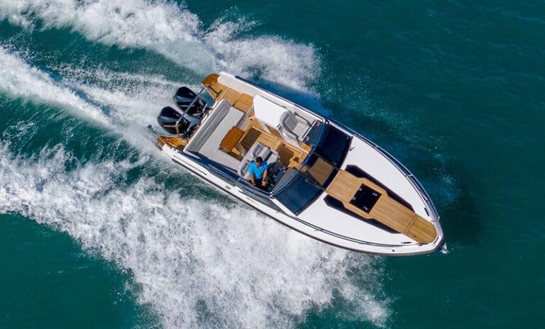 flipper-900-DC-top-view
