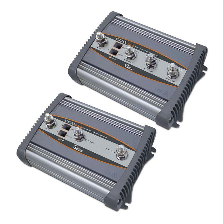 quick-energy-range-ecs-charge-separators