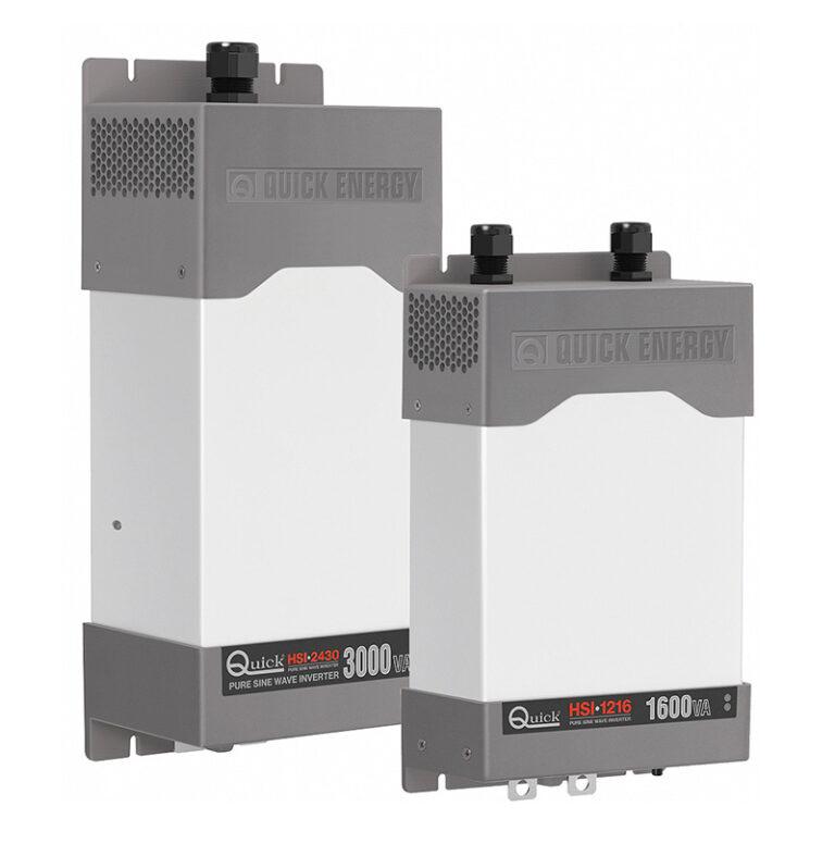 quick-energy-range-hsi-inverter